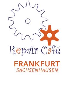 RepairCafé_Frankfurt-Sachsenhausen